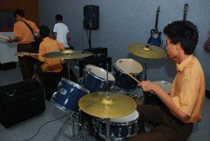 musik_slide2