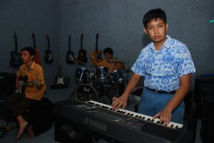 musik_slide3